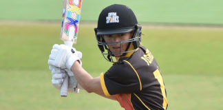 PCA: Jones wins Charlotte Edwards Cup Player of the Year