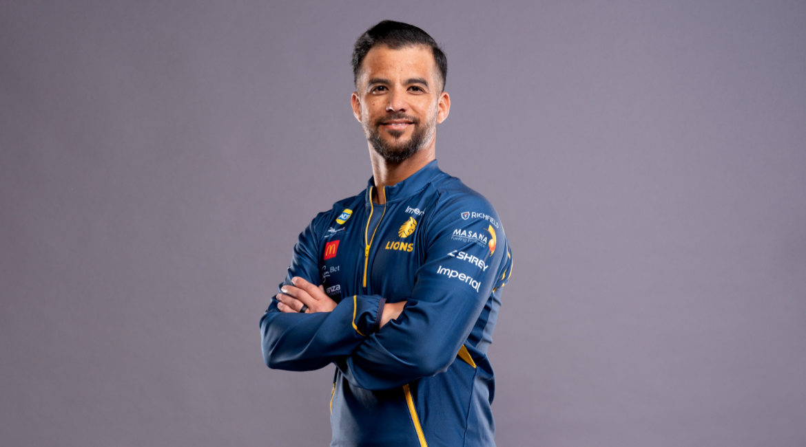 CSA names Sammons and Duminy as specialist consultants to Proteas