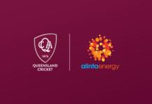 Alinta Energy Powers QC