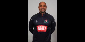 WPCA: Coach Davids announces Six Gun Grill WP squad for T20 knock out