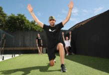 Cricket NSW launch state's Biggest Game of Backyard Cricket as season looms large