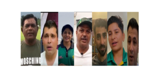 PCB: Cricketers excited to welcome New Zealand after 18 years