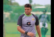 PCB: Great opportunity to dominate New Zealand - Usman Qadir