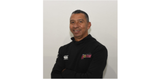 CSA: GbetsRocks names coaching staff