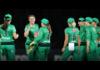 Melbourne Stars to begin WBBL|07 campaign in Tasmania