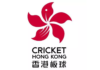 Cricket Hong Kong appoints Geoffrey Ma as President