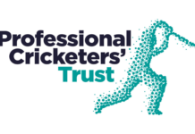 PCA: Mental health matters - Players reveal life-saving Trust support