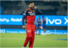 RCB: Official Announcement - Virat Kohli on stepping down from captaincy