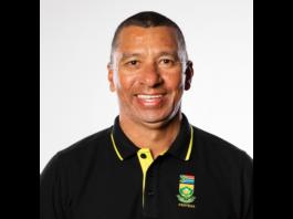 WPCA: Six Gun Grill WP Appoint Salieg Nackerdien as Head Coach