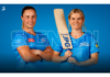Adelaide Strikers: Penna and Mack are back!