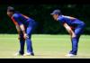 Cricket Netherlands: Orange Under-19 plays World Cup Qualifier Europe tournament