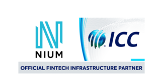 The International Cricket Council announces strategic partnership with fintech infrastructure Leader - NIUM