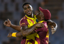 ICC: Young guns - Who could be the 'surprise packages'?