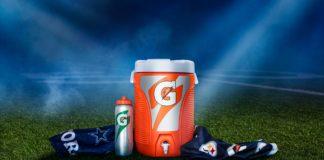 Gatorade to fuel Cricket Australia in a new three-year partnership