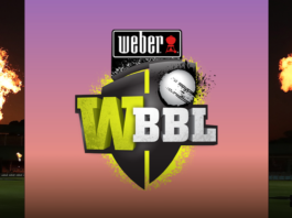 Adelaide Strikers Travelling Squad for Weber WBBL07
