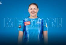 Adelaide Strikers: Dixon completes Weber WBBL|07 squad