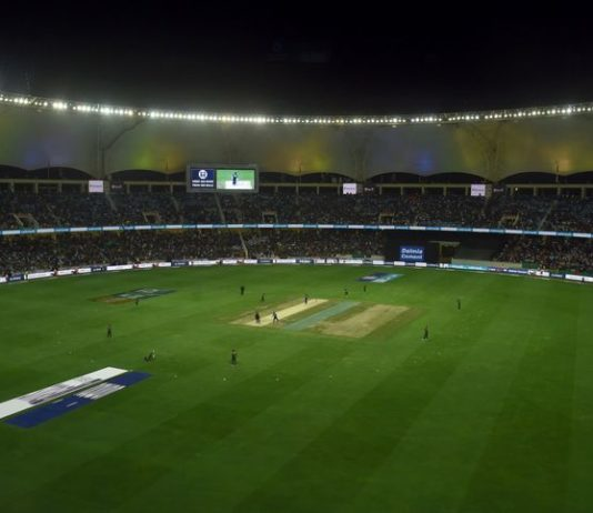 International Cricket Council selects Sportradar as Data and Streaming Rights partner