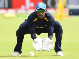 SLC: Sri Lanka World Cup Squad | 5 additional players to join