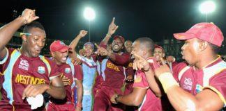 "CWI: ""I still have the ball at home"" - DJ Bravo recalls big win on birthday"