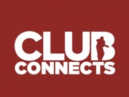 Cricket Ireland: Club Connects - Upcoming Workshops