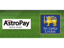 SLC: AstroPay partners with Sri Lanka T20 team as it forays into cricket sponsorship