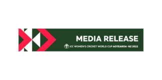Single match tickets on sale for ICC Women's Cricket World Cup 2022