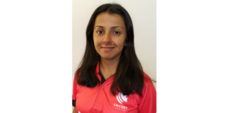 Cricket Canada's national women's squad for 2021 ICC Women's T20 World Cup Americas qualifier