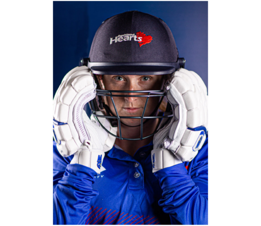 NZC: Peterson calls time on international cricket