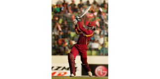 Top performances at previous ICC Men's T20 World Cups
