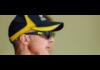 Edgar elected Cricket Wellington President