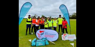 Cricket Ireland: Cricket Connects - Super 6 Tournament