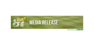 CSA: Warriors, Eastern Cape Iinyathi raring to go in new-look season